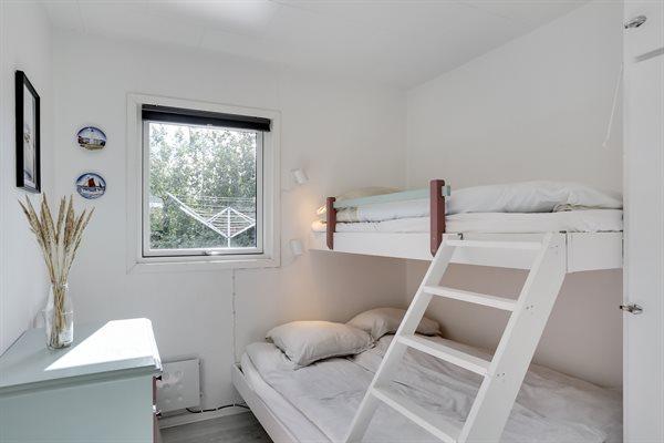 Sommerhus 42-0217