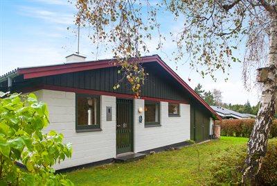 Holiday home, 42-0218, Lyngsaa