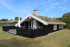 Holiday home, 42-0219, Lyngsaa
