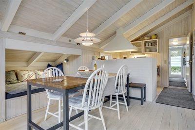 Holiday home, 42-0219, Lyngsaa