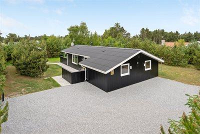 Holiday home, 42-0220, Lyngsaa