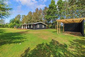 Sommerhus, 42-0221, Lyngså