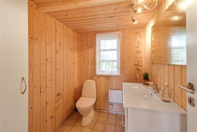 Holiday home, 42-0221, Lyngsaa