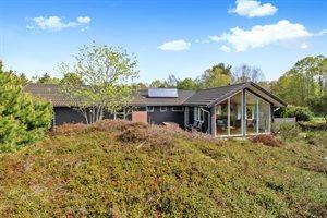 Sommerhus, 42-0224, Lyngså