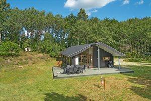 Sommerhus, 42-0226, Lyngså