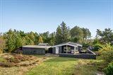 Holiday home 42-0233 Lyngsaa