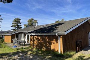 Feriehus, 42-0235, Lyngså
