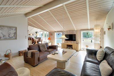 Holiday home, 42-1021, Lyngsaa