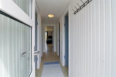 Holiday home, 42-1038, Lyngsaa