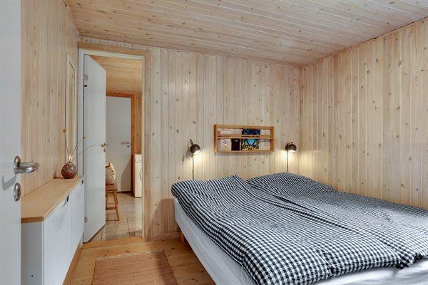 Sommerhus 42-1039