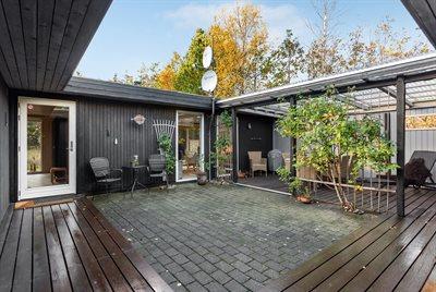 Holiday home, 42-1039, Lyngsaa