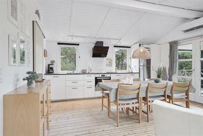 Holiday home, 42-1041, Lyngsaa