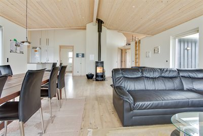 Holiday home, 42-1045, Lyngsaa