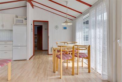 Holiday home, 42-1046, Lyngsaa