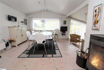 Holiday home, 42-1052, Lyngsaa