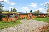 Holiday home 42-1053 Lyngsaa