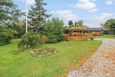 Holiday home, 42-1053, Lyngsaa