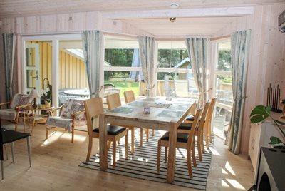 Holiday home, 42-1055, Lyngsaa