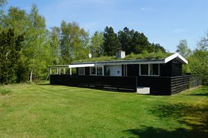 Holiday home, 42-1056, Lyngsaa