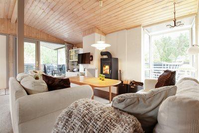 Holiday home, 42-1056, Lyngsaa