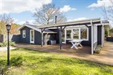 Holiday home 42-1057 Lyngsaa