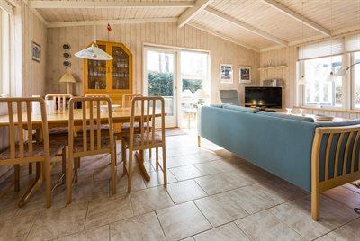 Holiday home, 42-1057, Lyngsaa