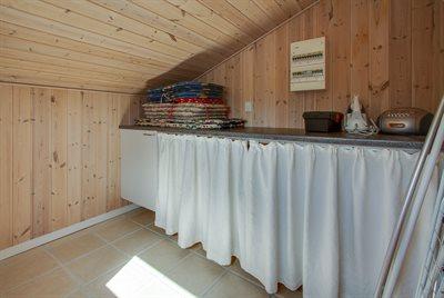 Holiday home, 42-1063, Lyngsaa