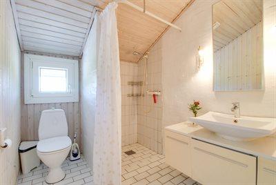 Holiday home, 42-1065, Lyngsaa