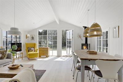 Holiday home, 42-1066, Lyngsaa