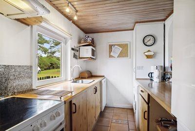 Holiday home, 42-1067, Lyngsaa