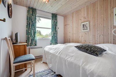Holiday home, 42-1068, Lyngsaa