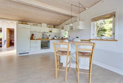 Holiday home, 42-1069, Lyngsaa