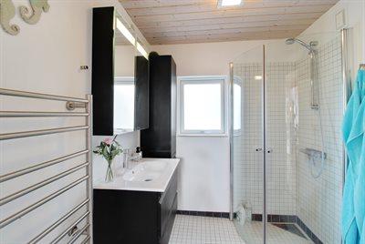 Holiday home, 42-1074, Lyngsaa