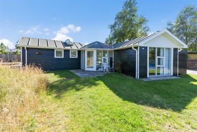 Holiday home, 42-1076, Lyngsaa