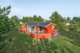 Holiday home 42-1077 Lyngsaa