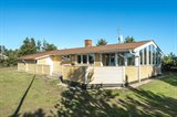 Holiday home 42-1078 Lyngsaa