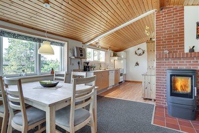 Holiday home, 42-1078, Lyngsaa