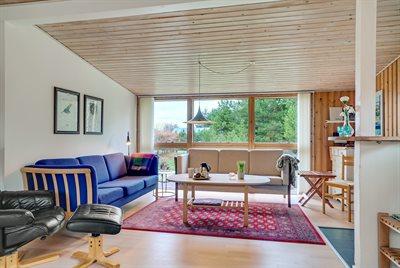 Holiday home, 42-1079, Lyngsaa