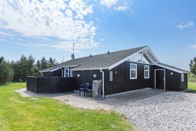 Holiday home, 42-1084, Lyngsaa