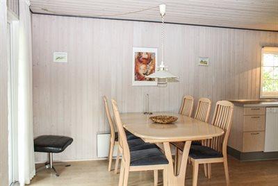 Holiday home, 42-1085, Lyngsaa