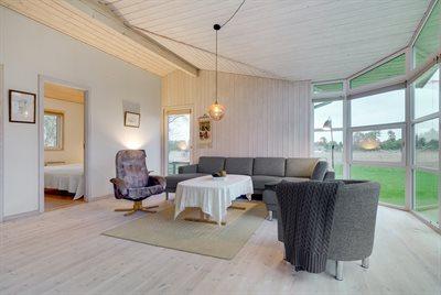 Holiday home, 42-1086, Lyngsaa