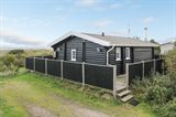 Holiday home 42-1087 Lyngsaa