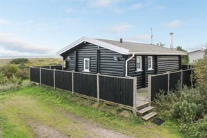 Holiday home, 42-1087, Lyngsaa