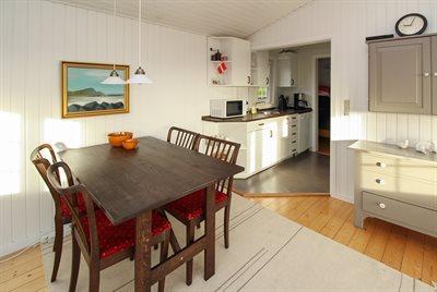 Holiday home, 42-1087, Lyngsaa