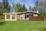 Ferienhaus 42-1089 Lyngsaa