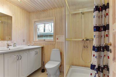 Holiday home, 42-1089, Lyngsaa