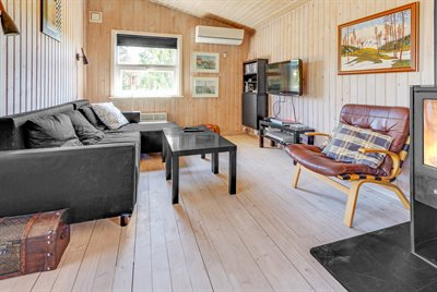 Holiday home, 42-1092, Lyngsaa