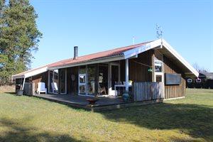 Vakantiehuis, 42-1095, Lyngsaa