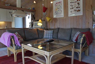Holiday home, 42-1095, Lyngsaa