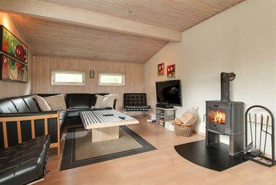 Holiday home, 42-1114, Lyngsaa